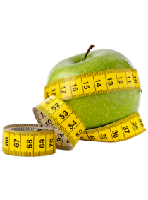 BMI_Teaser