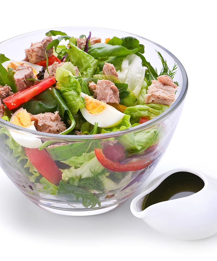 Rezept_Nizza-Salat